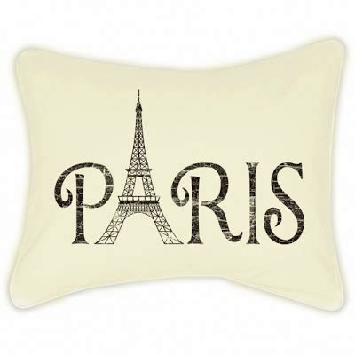 cool paris themed room ideas and items digsdigs dormitorios fotos de dormitorios im 225 genes de habitaciones