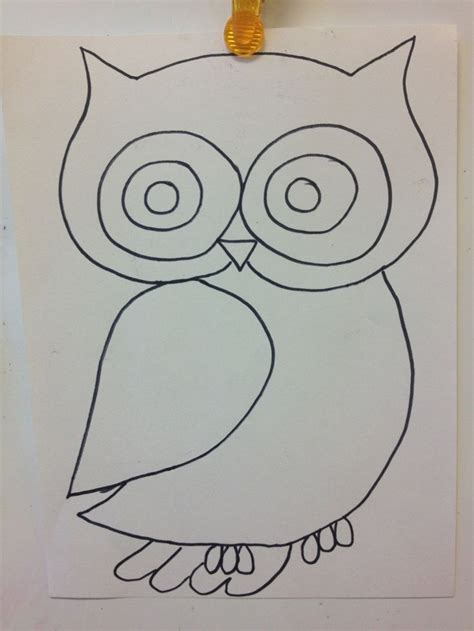pattern owls art lesson 48 best animation pictures images on pinterest animation