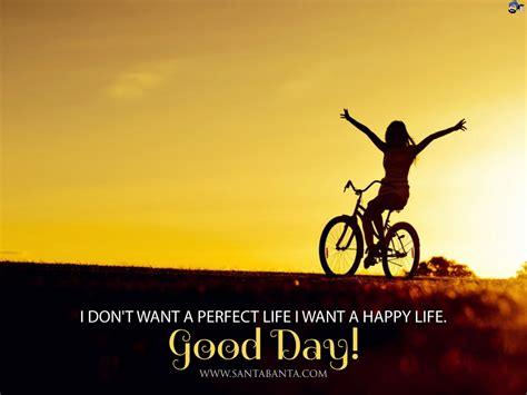 God Day day wallpaper 27