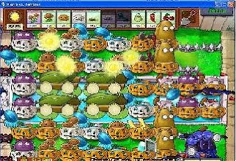 plants vs zombies full version free download popcap games lgu cheats plants vs zombies free download full updated