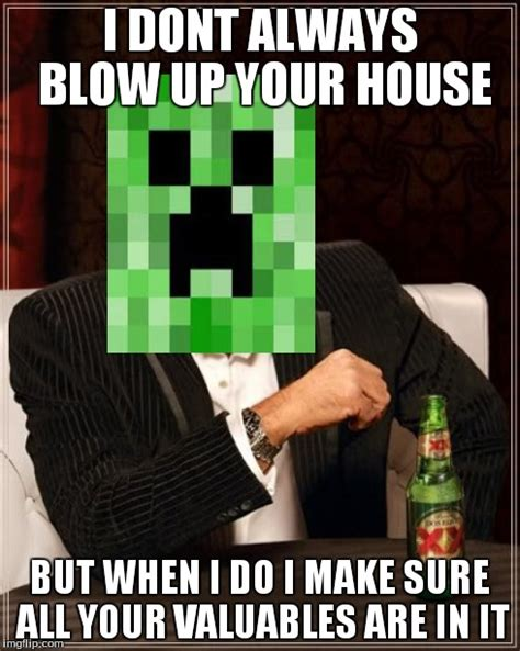 Make Your Own I Dont Always Meme - make your own i dont always meme 28 images i dont