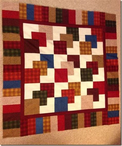 Hanky Panky Quilt by 1000 Images About Quilts On