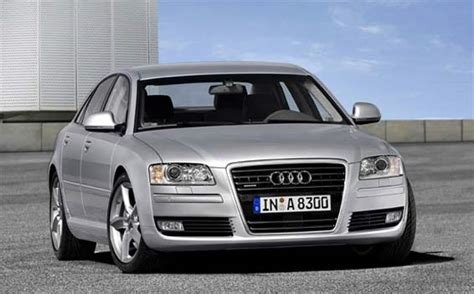where to buy car manuals 2008 audi s8 electronic toll collection audi a8 l4 2fsiquattro rhd 4wd at 4 2 2008 japanese vehicle specifications tradecarview