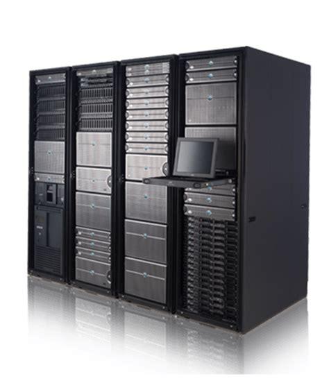 server ufficio server messa ufficio s r l