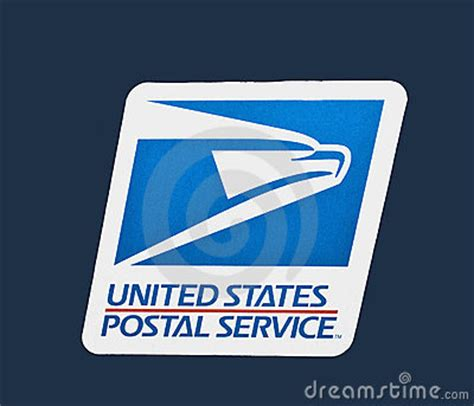 united states postal service hold mail