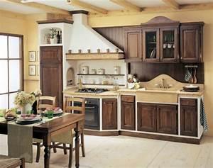 Mobili Cucina In Muratura. Beautiful Arredamento Cucina Muratura ...