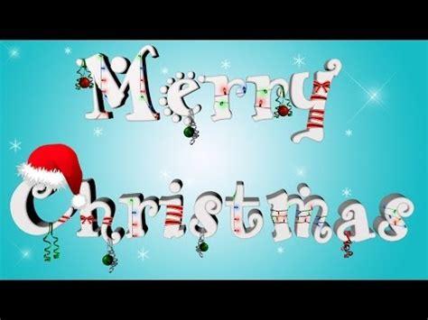 lettering tutorial italiano merry christmas text photoshop tutorial italiano free