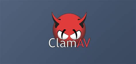 scan linux scan linux ubuntu for viruses with clamav virus scanner