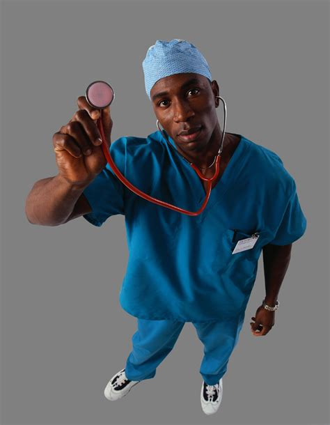 dr black black doctor org black in america