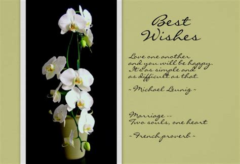 wedding wishes cards in 37 exles of wedding card design psd ai vector eps