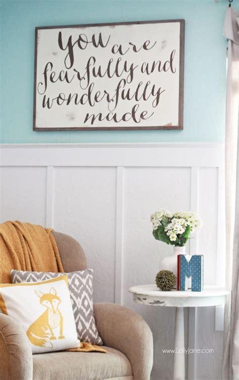 home decor tips and tricks images de 25 bedste id 233 er inden for kids rooms decor p 229