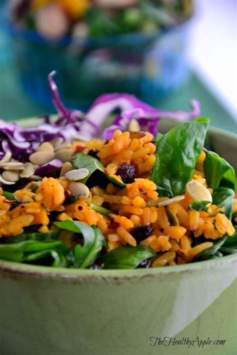 Detox Gluten Free Recipes by Vegetarian Recipes Detox Foods