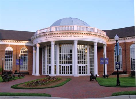 Hpu Mba Ranking by High Point Sat Scores Acceptance Rate