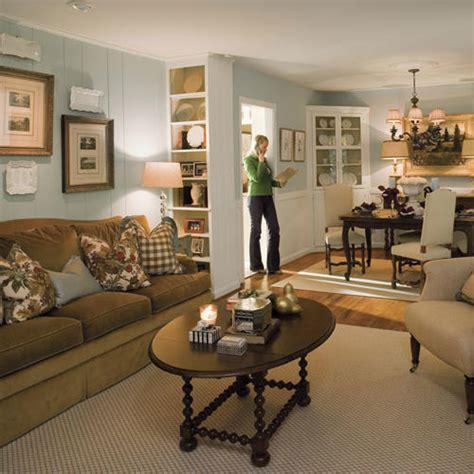 Lovely Living Rooms Southern Living | lovely living rooms southern living