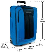 american airline baggage policy cabinbaggagesize co uk travel smarter