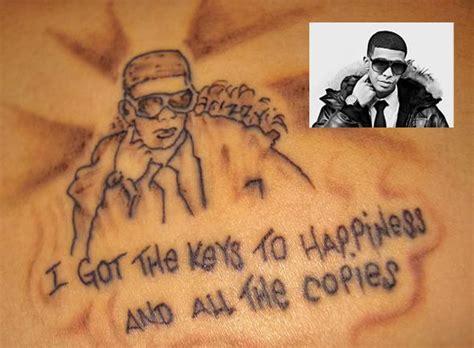 lyrics vast tattoo of your name short italian quotes quotes