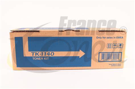 Toner Kyocera Fs 1135 toner laser kyocera mita fs 1135mfp toner pour imprimante