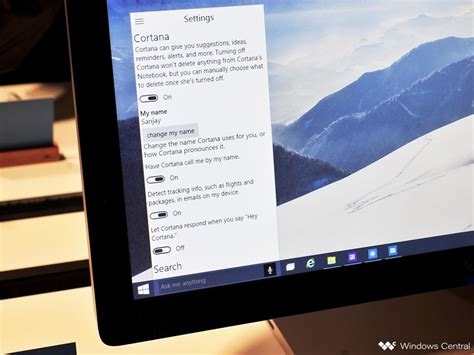 microsoft will let you upgrade to windows 10 for free