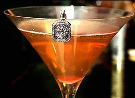 Of The Most Expensive Cocktails In The World by The Most Expensive Cocktails In The World Huffpost