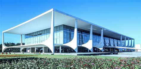 Palácio do Planalto   Wikipedia
