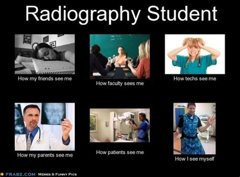 Rad Meme - radiography student radiography humor pinterest