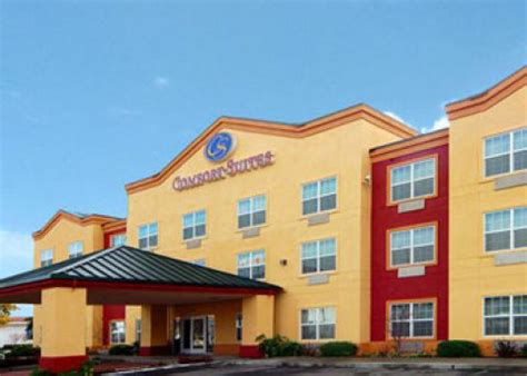 comfort suites downtown sacramento sacramento hotel comfort suites downtown