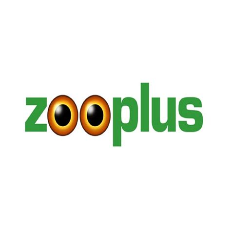 discount vouchers zooplus zooplus offers zooplus deals and zooplus discounts easy