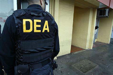 Dea Search How To Become A Dea