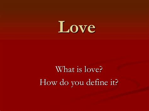images of love is what is love