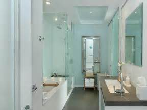 design ideas small bathroom home interior types