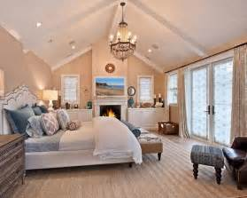 Lighting Ideas For Bedroom Ceilings Vaulted Ceiling Lighting Ideas To Beautify You Home Design Gallery Gallery
