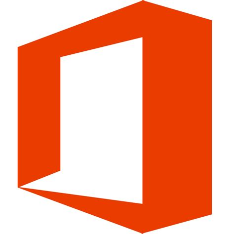Office Logo Ms Office New Logo By Navdbest On Deviantart
