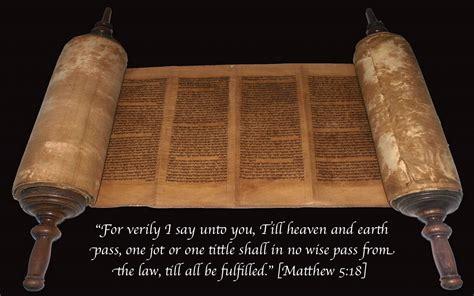 ã s scrolls godã s beloved words books torah scroll oasis center