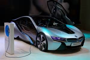 the bmw i8 chapman bmw