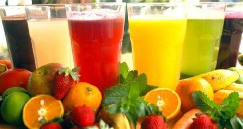 imagenes de jugos naturales de frutas tres originales jugos para calmar la sed sabros 237 a