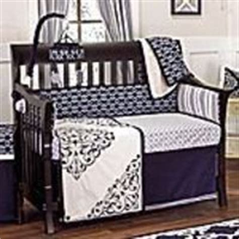 navy and cream bedding navy cream baby bedding gorgeous for the bedroom