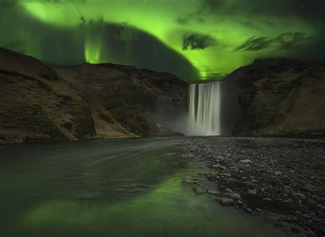 ll bean northern lights hidden powers and northern lights hunt escorted tour