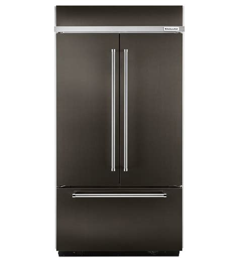 black stainless steel newest kitchen remodel trend black stainless steel appliances
