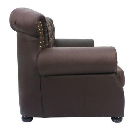 pu leather sofa reviews pu leather sofa reviews chesterfield pu leather sofa