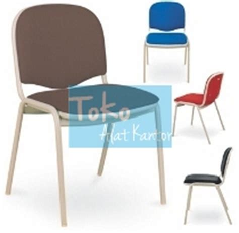 Kursi Chitose Cavis kursi susun chitose type cavis distributor furniture