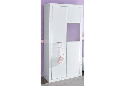 Kleiderschrank 90 Cm Breit Ikea by Kleiderschrank 90 Cm Breit Bestseller Shop F 252 R M 246 Bel Und