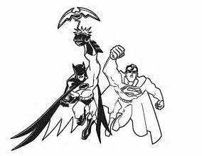 batman coloring sheets batman coloring pages