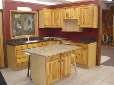 kitchen used kitchen cabinets for sale alabama kitchens