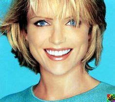 courtney thorne smith s blonde tresses according to jim 1000 images about hairstyles medium length on pinterest