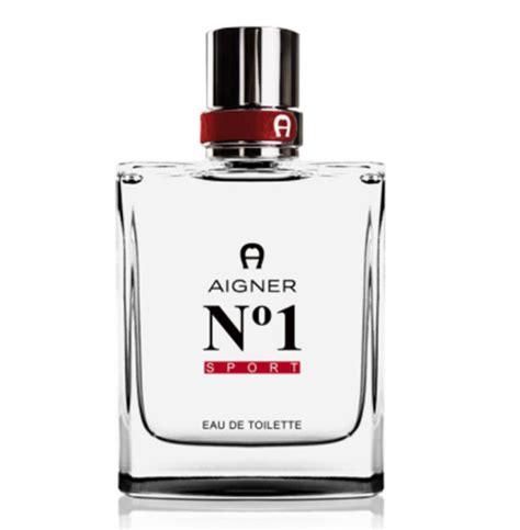 Perfume Aigner Black Edt For Unbox 100 Ml 1 etienne aigner aigner no 1 sport new fragrances