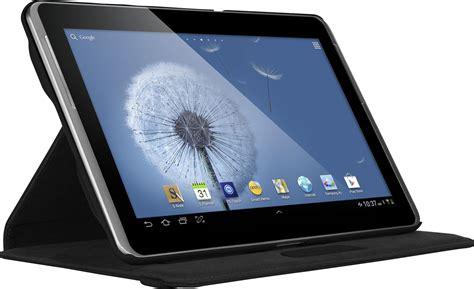 Pudding Soft For Samsung Galaxy Tab A 101 2016 P580 P585 targus versavu for samsung galaxy tab 3 10 1 black