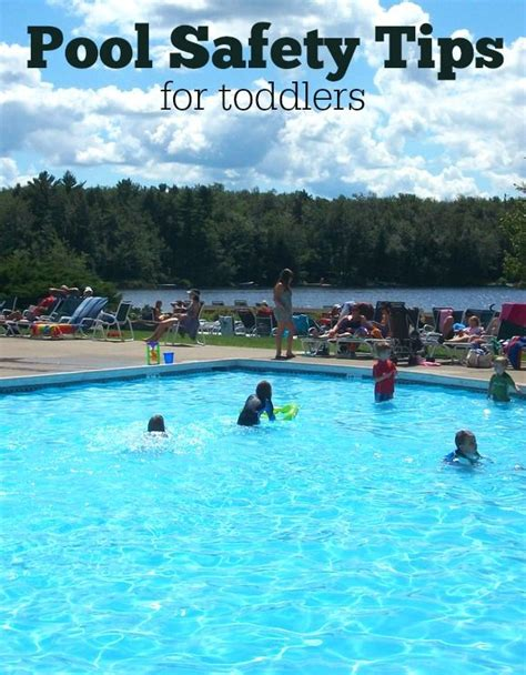 pool care tips 99 best images about water safety tips on pinterest swim