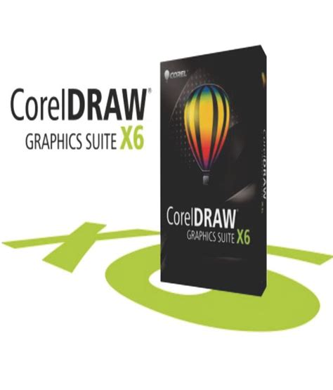 corel draw x6 website design learn corel draw x6 from scratch for your graphics web