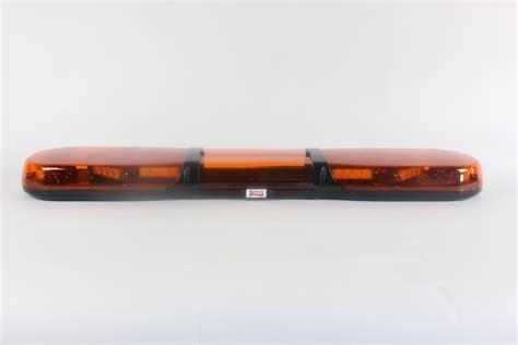 Britax Low Profile Led Light Bar Reg65 A13730 100 Dv Britax Led Light Bar