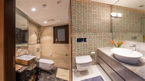 bathroom design experts revel ways  design  space